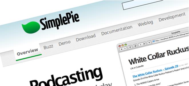 Băng - Chia Sẻ Một Số Thư Viện Đọc RSS Bằng PHP Đơn Giản Nhất F10_zps5f9e3aec