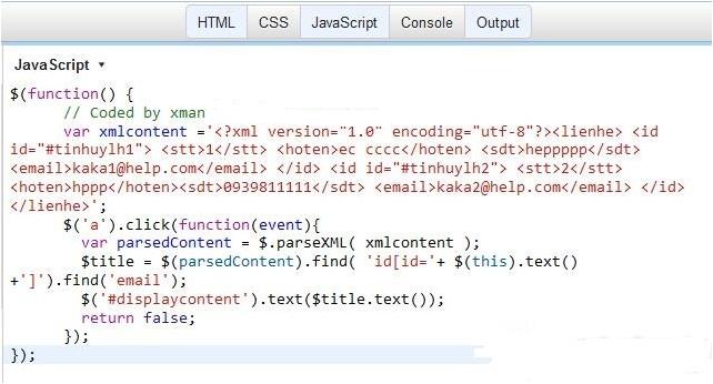 Băng - Hướng Dẫn Cách Lấy Note Trong XML Theo Giá Trị Thuộc Tính Bằng jQuery F11_zpsdda65f6c