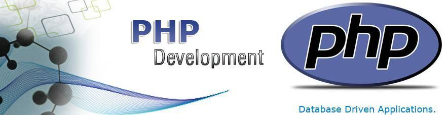 trình - CHIA SẺ MỘT VÀI KINH NGHIỆM QUAN TRỌNG TRONG LẬP TRÌNH PHP F6_zps072661f8