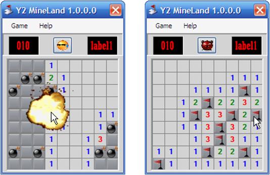 Hướng dẫn viết game Dò mìn (Minesweeper) trong lập trình C# Rv2_zps14e115bf