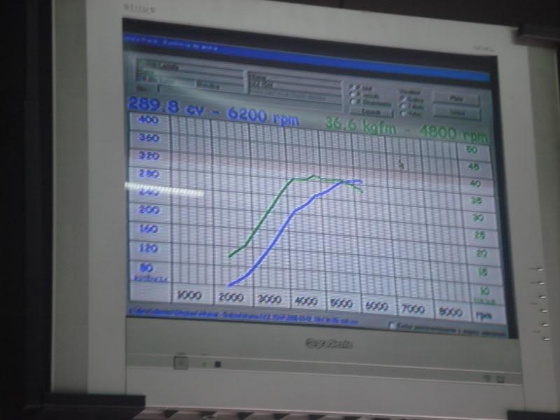 Novato de GS500 DSC02607