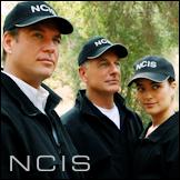 Ttelle's Galery NCIS1
