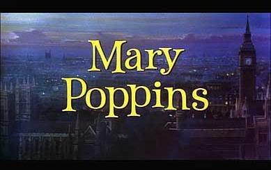Votre personnage féminin préférés de l'univers Disney ? - Page 2 Mary_poppins_1a_0_00_53_400