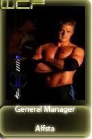 Wrestler Images Alfstacopy