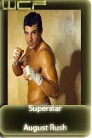 Wrestler Images AugustRushcopy