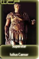 Wrestler Images Caesarcopy