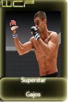 Wrestler Images Gajoscopy