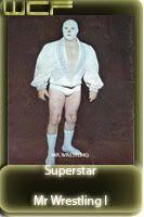 Wrestler Images WrestlingIcopy