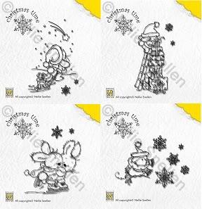 Nouveautés décembre 2011 et promotions CT001-4set_klein