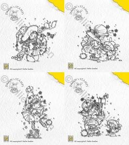 Nouveautés décembre 2011 et promotions Dawn005-8set_klein
