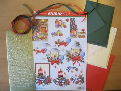 Nouveautés décembre 2011 et promotions IMG_3895