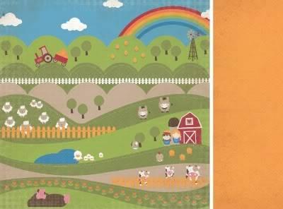 Nouveautés janvier 2012 P757-1