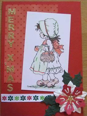Cartes de Noël de Carte de Coeur IMG_1262