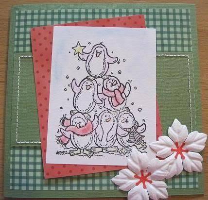 Cartes de Noël de Carte de Coeur IMG_1268