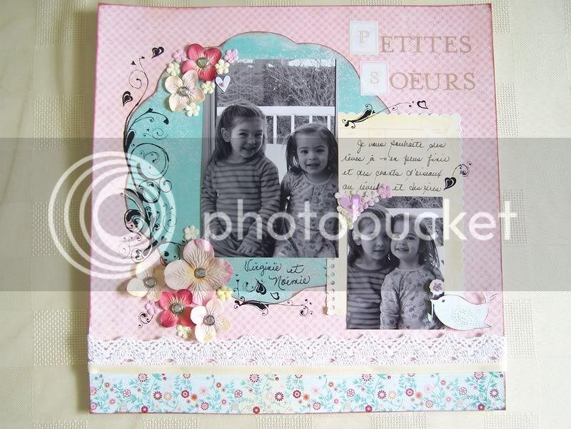 8 avril ''Petites soeurs'' 000_1037