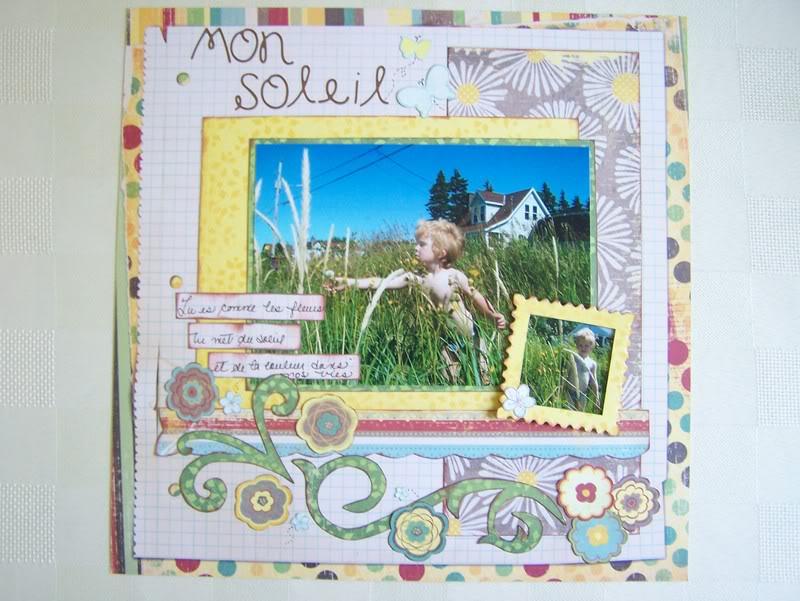 21 mai ''mon Soleil'' 000_1075