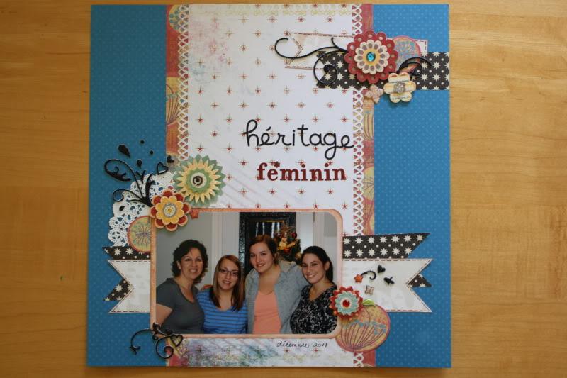 5 avril ''héritage féminin'' IMG_0315