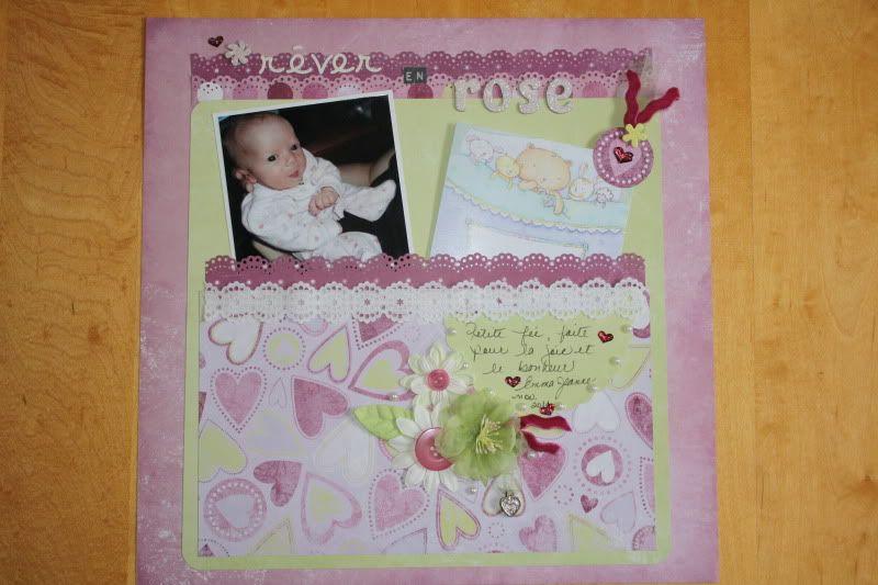 3 janvier ''Rêver en rose'' IMG_9823