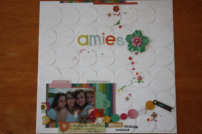 1 juin Plusieurs pages  Photo%201109_zpspb5ib5nk