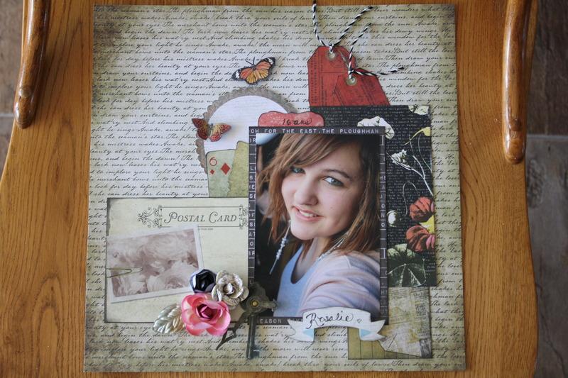 1 juin Plusieurs pages  Photo%201112_zpsk0lhglub