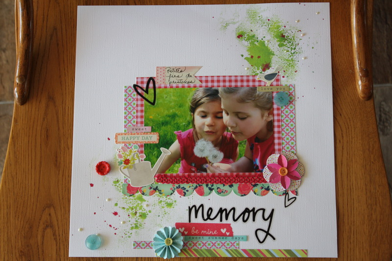 1 juin Plusieurs pages  Photo%201115_zpsrjhtgymc