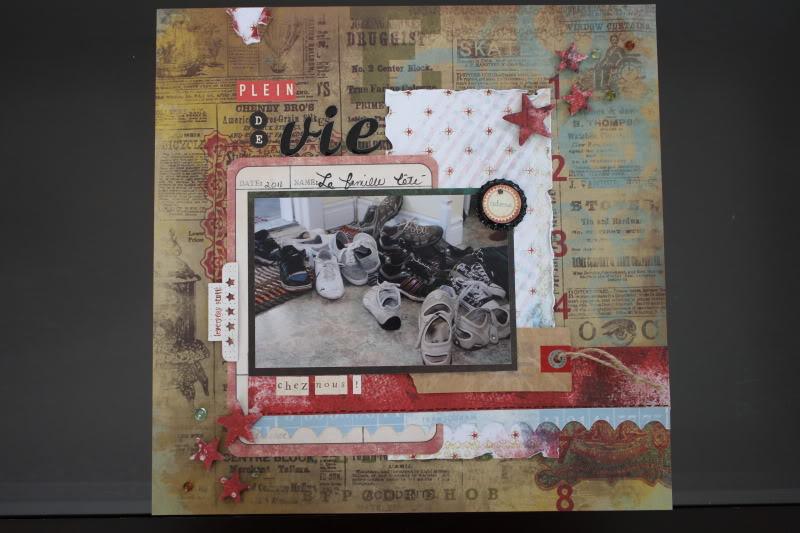 19 juin ''Plein de vie chez-nous'' Photo019-1