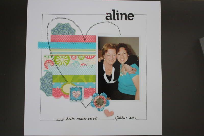 4 juillet ''Aline'' Photo044