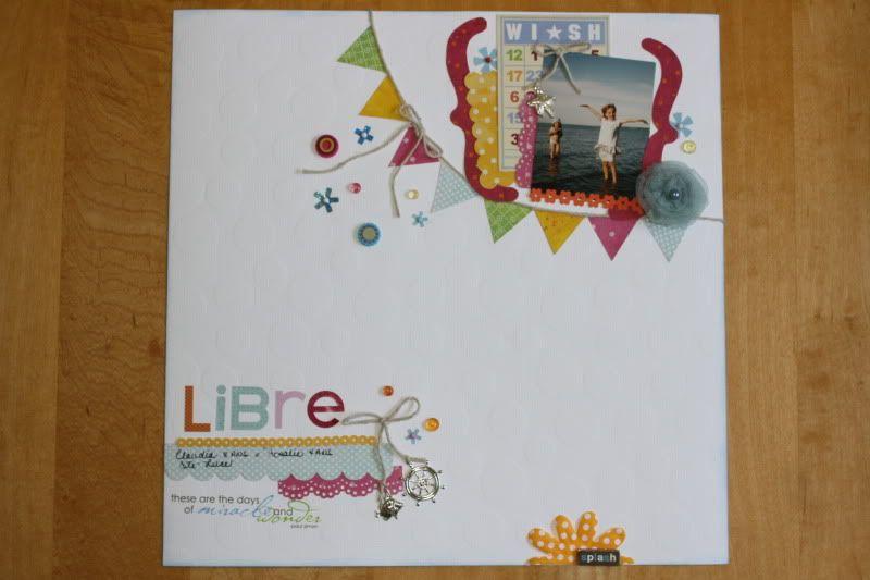10 sept ''Libre'' Photodrose-2