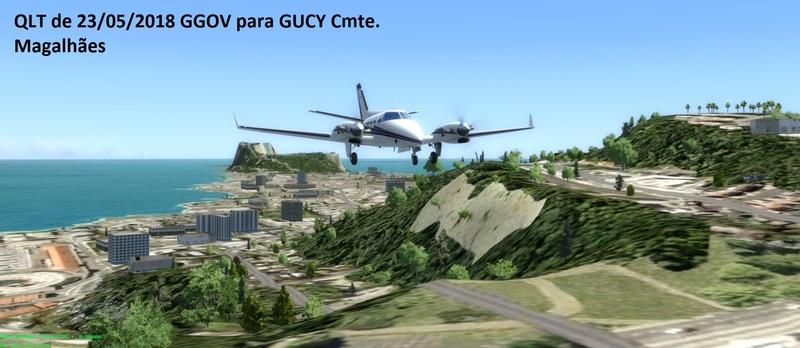 Foto da QLT  Gucy6_zpsap6l49xg