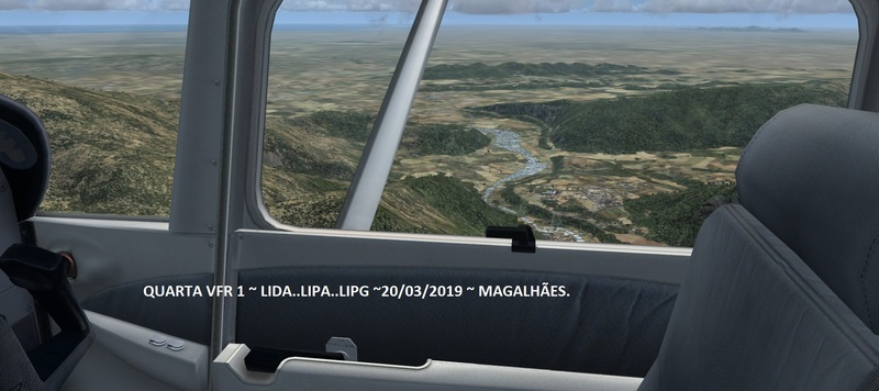 Fotos da Quarta VFR ~I LIDA2_zpsivwsvwgt