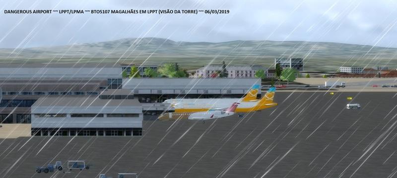 Voo do Tour Dangerous Airports  LPPT2_zpsle3nznvq