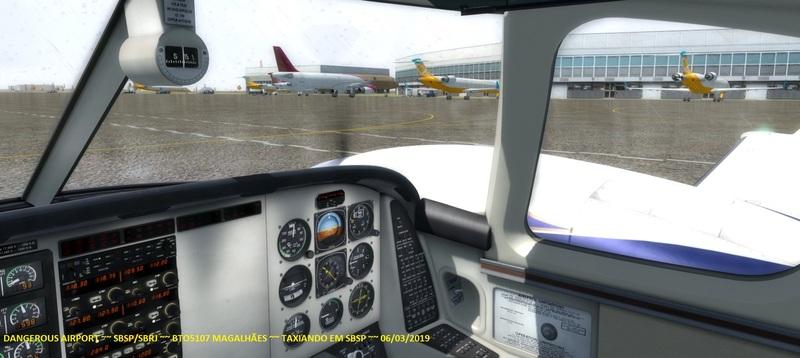 Voo do Tour Dangerous Airports  SBSP1_zps4m1sz49v