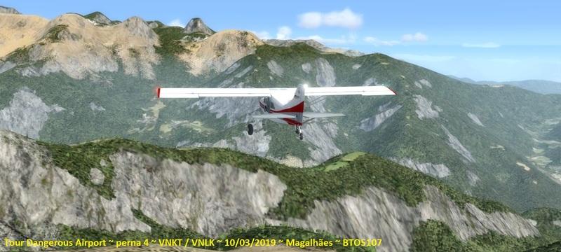 Voo do Tour Dangerous Airports  Vnlk2_zpsju3ypklv