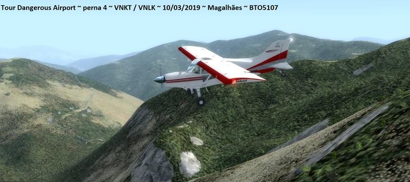 Voo do Tour Dangerous Airports  Vnlk3_zpsagqrpsmr