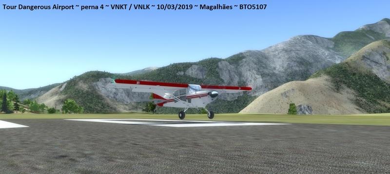 Voo do Tour Dangerous Airports  Vnlk8_zpsgr81pjij