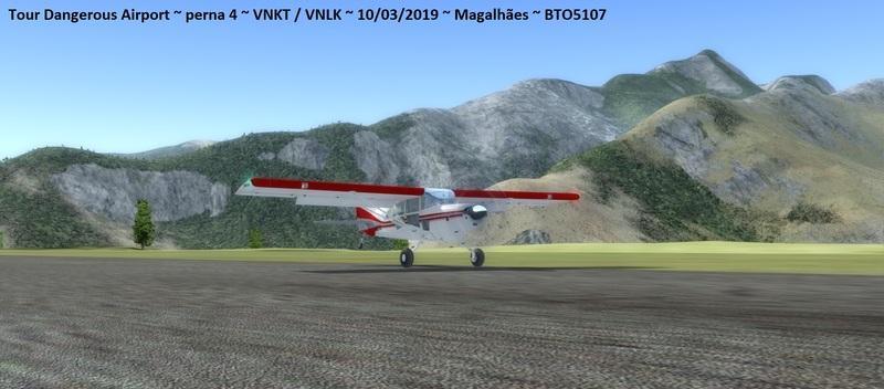 Voo do Tour Dangerous Airports  Vnlk9_zpsgydgzueq