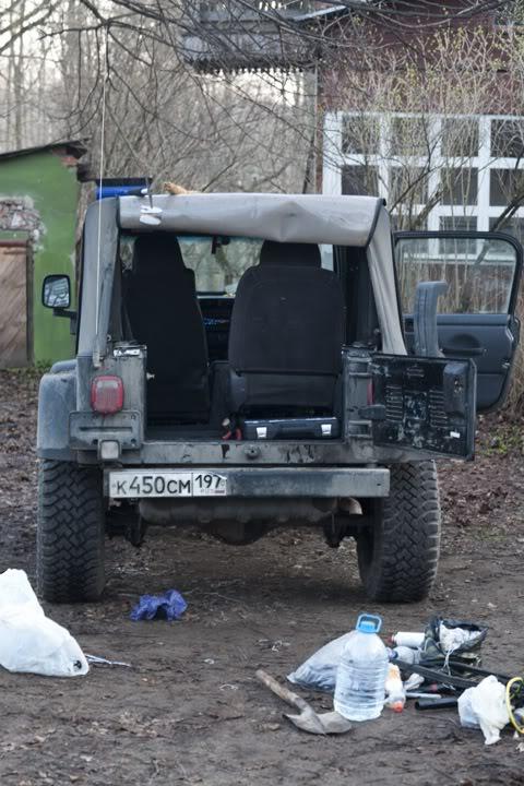 Rear Bucket Seat Fabrication 48ceefa980e26ca9-main