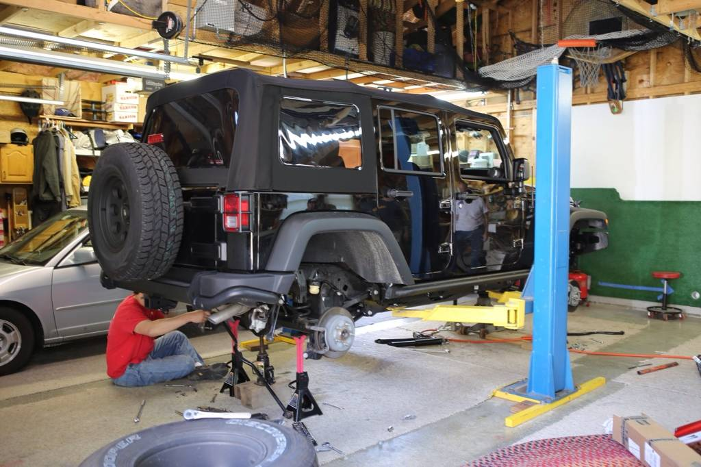 Bills MOAB Edition Jeep build 27BE86E0-F760-46DF-BE19-9A48C3BBB441-3570-0000037882E51EEC