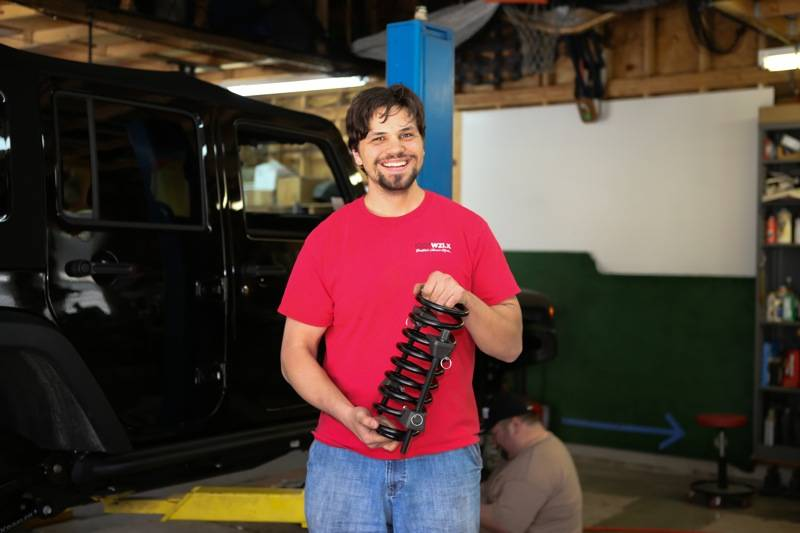 Bills MOAB Edition Jeep build File-115