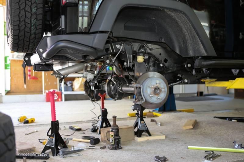 Bills MOAB Edition Jeep build File-116