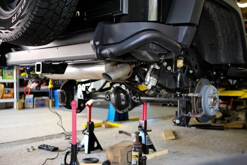 Bills MOAB Edition Jeep build File-117