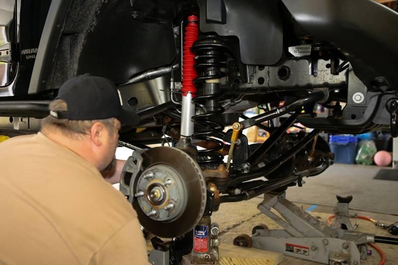 Bills MOAB Edition Jeep build File-118