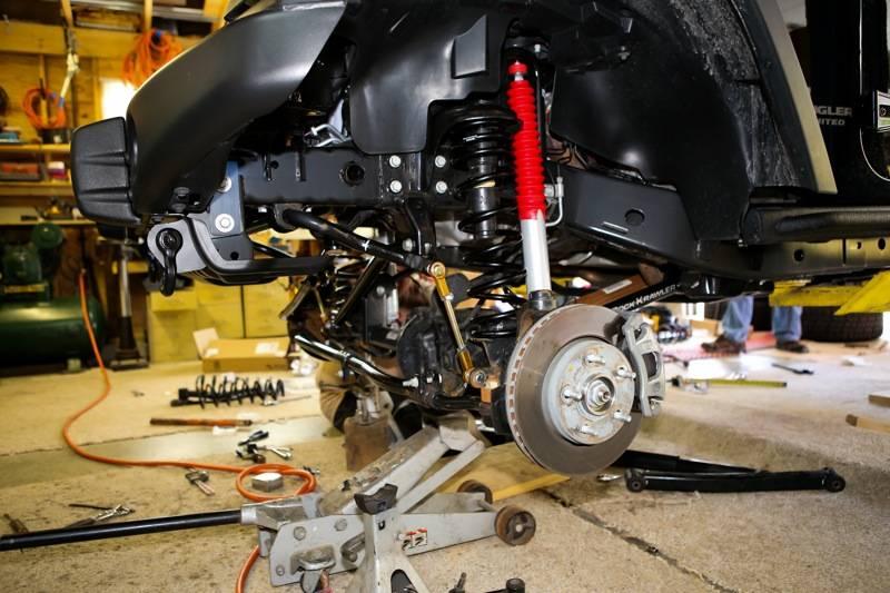 Bills MOAB Edition Jeep build File-119