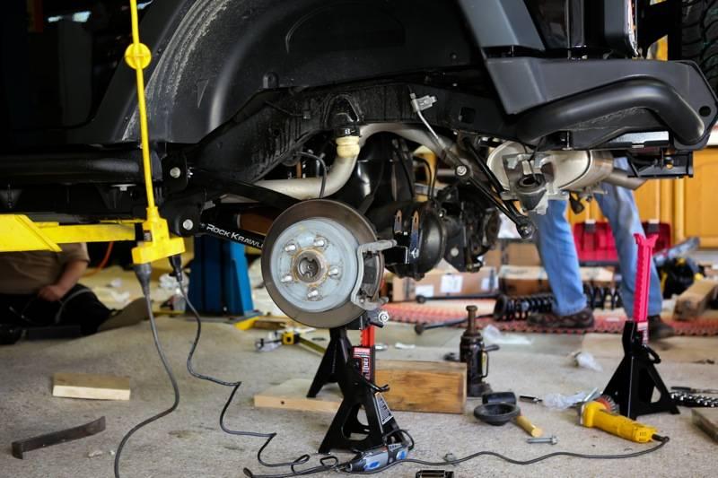 Bills MOAB Edition Jeep build File-120