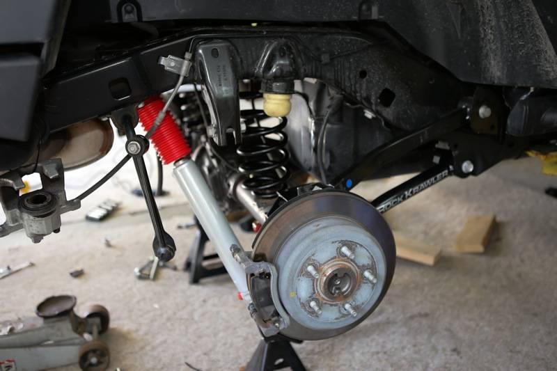 Bills MOAB Edition Jeep build File-121