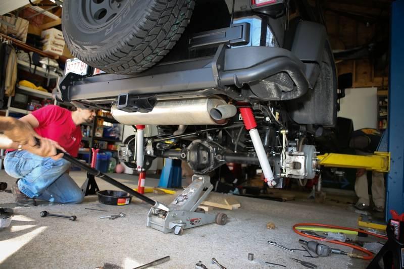 Bills MOAB Edition Jeep build File-125