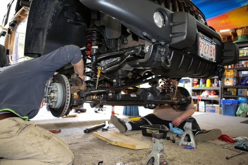 Bills MOAB Edition Jeep build File-128