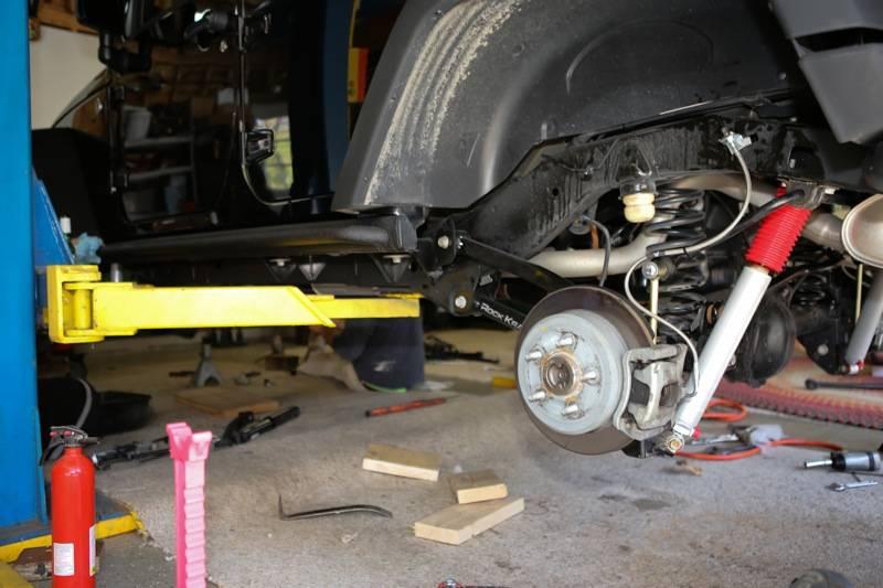 Bills MOAB Edition Jeep build File-130