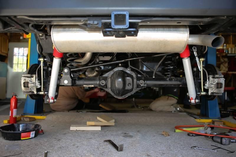 Bills MOAB Edition Jeep build File-134