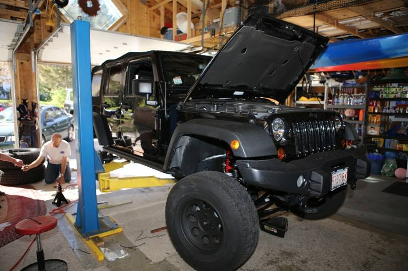 Bills MOAB Edition Jeep build File-136